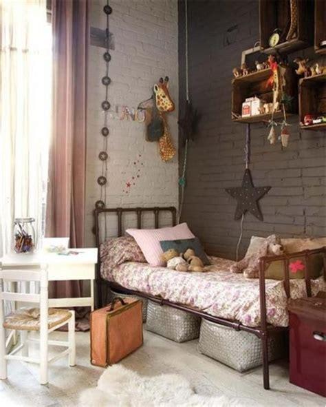 Teenage Girl Bedroom Furniture Popular Interior House Ideas