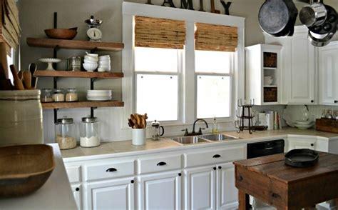 etagere deco cuisine 30 meilleur de etagere de rangement cuisine shdy7