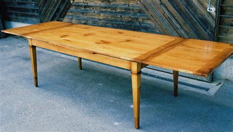 sedarca fabricant suisse de chaises et tables établis d