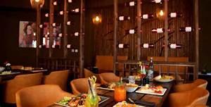 Zen Restaurant Berlin : restaurant zen asiatische restaurants top10berlin ~ Markanthonyermac.com Haus und Dekorationen