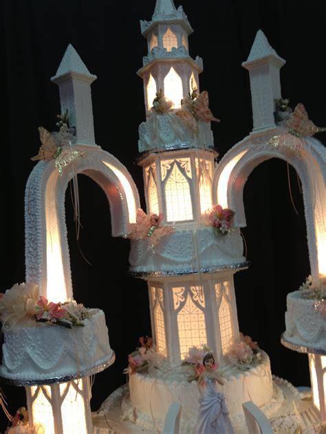 unique quinceanera cakes   ontario expo