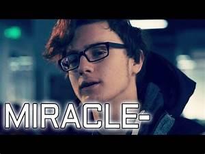 Dota 2 The Art Of Miracle YouTube