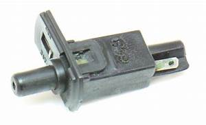 Door Sensor Pin Switch 85