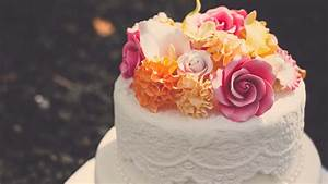Cakes by Design, Barrie, ON, wedding cakes, birthday cakes