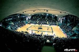 Salle De Sport Mulhouse : volley asptt mulhouse vs as cannes ehretic ~ Dallasstarsshop.com Idées de Décoration