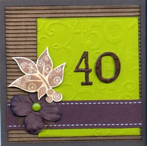 week end anniversaire de mariage 40 ans cartes anniversaire delphiscrap le scrap des 3 233 toiles