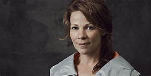Best 25+ Lili taylor ideas on Pinterest | Annabeth gish ...