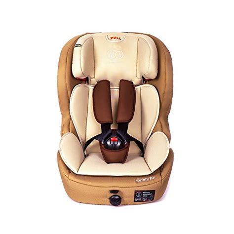 osann kindersitz 9 36 kg ᐅᐅ kinderkraft safetyfix kinderautositz mit isofix jetzt