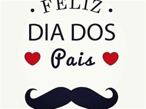 Feliz Dia Dos Pais!!!-fala Porto