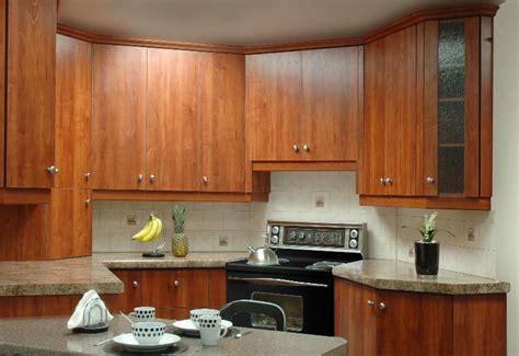 quincaillerie armoire de cuisine armoire en mélamine cognac armoires à prix 514