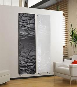 Radiateur Gaz Design : les radiateurs brem la perfection l italienne info ~ Edinachiropracticcenter.com Idées de Décoration