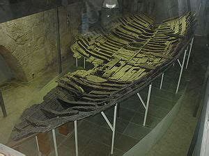 kyrenia ship wikipedia