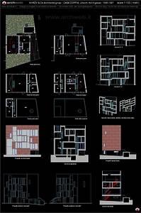 Double House  Utrecht Koningslaan  1995