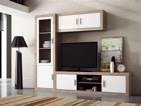 mueble para comedor mueble apilable de comedor moderno en blanco y grafito