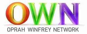Style Pantry | Oprah Winfrey Network Logo