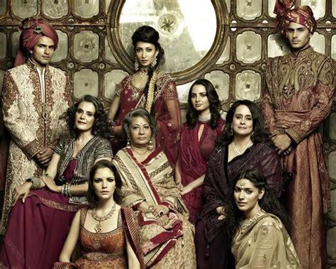 indian designers  bridal  wedding clothes