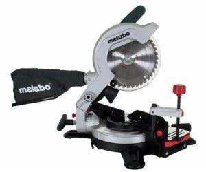 Metabo Ks 216 M Lasercut : metabo ks 216 m lasercut ab 98 09 preisvergleich bei ~ Eleganceandgraceweddings.com Haus und Dekorationen
