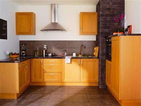 home depot hotte de cuisine excellente prix cuisine quipe c