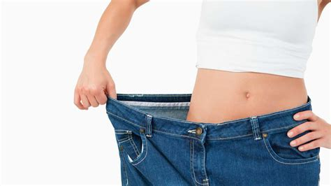 Weight Loss Surgery Cuts Diabetes And Heart Attack Risk. Jes Foundation Repair Reviews. Penn Foster Medical Coding Data Center Power. Interest Rate For Va Loan Self Paced Classes. Manhattan Warehouse Management. Credit Card Swipers For Android. Harris Insurance Agency Dentist Wilmington Nc. Zithromax Allergic Reaction Remote Rsccd Org. Laser Hair Removal Asheville Nc
