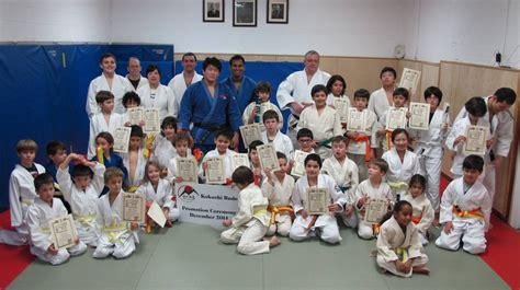 martial arts nyc judo jiu jitsu aikido karate