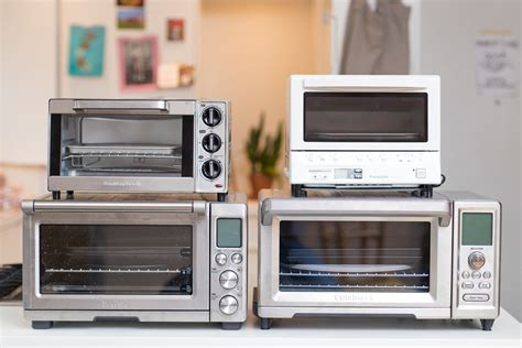 toaster on top of microwave the best toaster oven