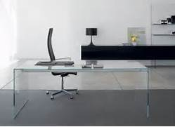 Office Furniture Desks Modern Remodel Pics Photos Modern Home Office Furniture