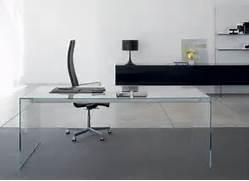Office Furniture Desks Modern Remodel Pics Photos Modern Home Office Furniture