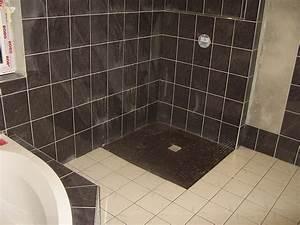 Abfluss Für Dusche : ebenerdige dusche abfluss verschiedene ~ Michelbontemps.com Haus und Dekorationen