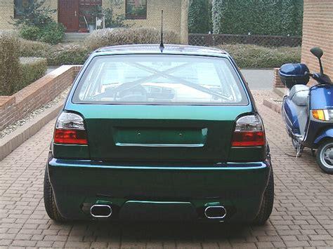 golf 3 auspuff golf 3 auspuff faken duplex pagenstecher de deine automeile im netz