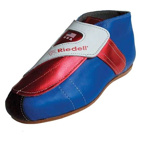 riedell color lab riedell 911 colour lab custom skate boot only riedell