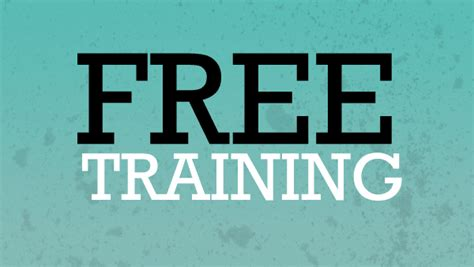 free it certifications free courses level 2 nvq s highfield habc city