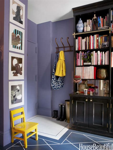 ways to make more space in a small 11 small space design ideas how to make the most of a small space