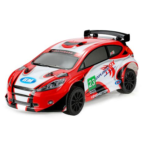 Rc Rally Car Racing by Popular Electric Rc Rally Cars Buy Cheap Electric Rc Rally