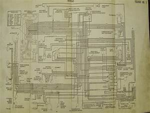 1086 International Tractor Wiring Diagram