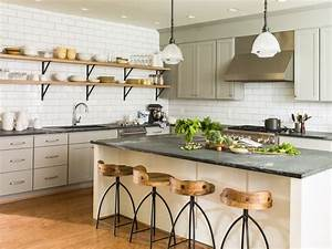 Bobby Berk Home The Best Kitchen Countertops By Bobby