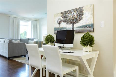Walmart Leather Dining Room Chairs by Fantastic Computer Desk Walmart Decorating Ideas Gallery
