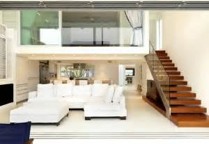 cool home interior designs interior design ideas for indian homes