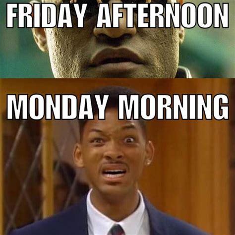 Monday Morning Memes - 20 monday morning memes to fire up your week sayingimages com
