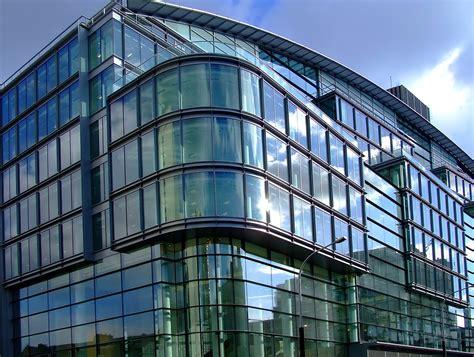 glass curtain wall design home design ideas