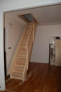 Jac Samson Les clés de l'escalier