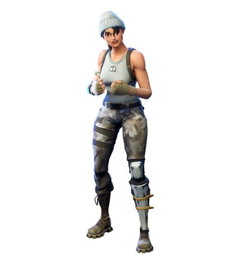 Fortnite Character Png 10 Free Cliparts Download Images