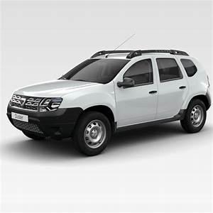 Dacia Duster Motorisation : erreur ~ Medecine-chirurgie-esthetiques.com Avis de Voitures