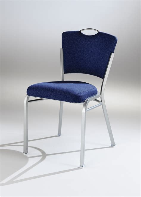 mts seating introduces stylish  chair designs