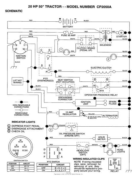 Ayp Electrolux Cpa Parts Diagram For Schematic