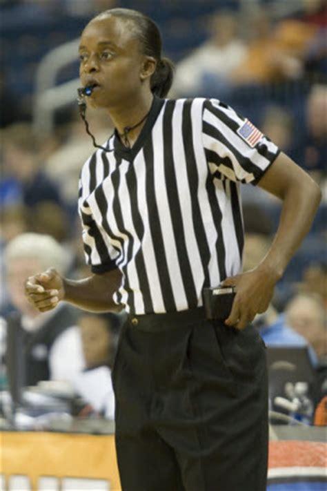 philadelphia basketball referee wnba referee photo gallery