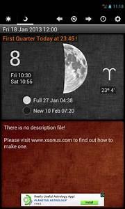 Лунный календарь удалить папилломы