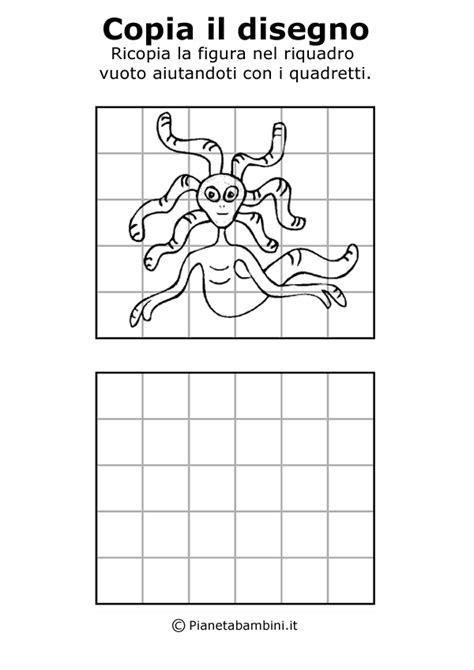 disegni per bambini maschi semplici disegni facili da copiare a matita per bambini