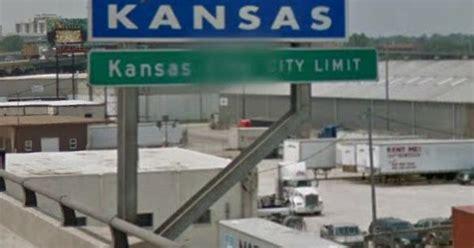 Kitchen Collection Topeka Ks by Kansas I 70 Lewis Clark Viaduct Kansas City Ks