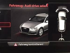 Audi Q5 Anhängerkupplung Schwenkbar Nachrüsten : westfalia anh ngerkupplung f r audi q5 8r anh ngerkupplung ~ Kayakingforconservation.com Haus und Dekorationen