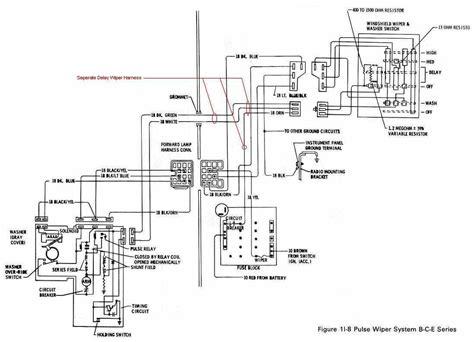 chevrolet sonic parts diagram imageresizertoolcom